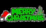 merry_christmas_logo_by_angiesweetgirl-d