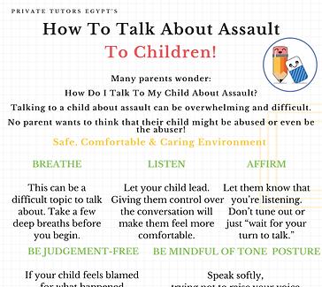 Parental Education - Part 1.png