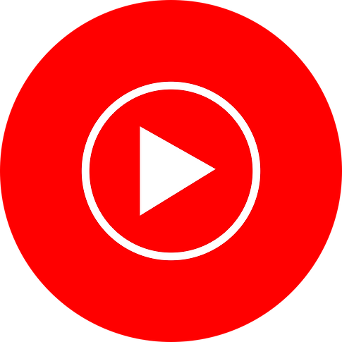 Youtube Educational Channel
