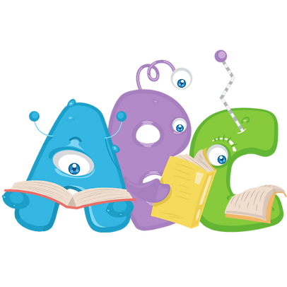 Preschool - Summer Language Program