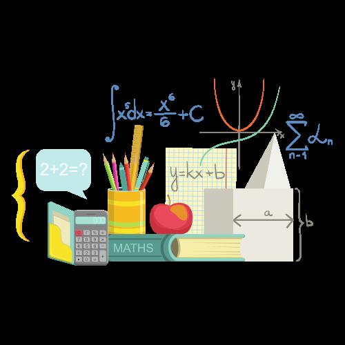 High School - Summer Mathematics Program