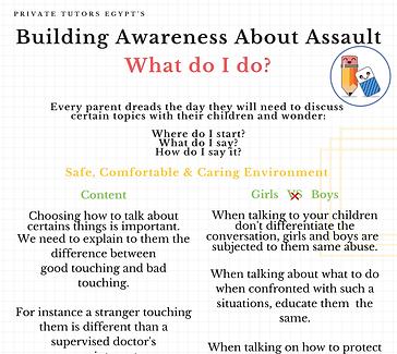 Parental Education - Part 2.png