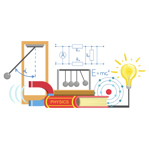 High School - Summer Physics Program
