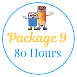 Package 9.png