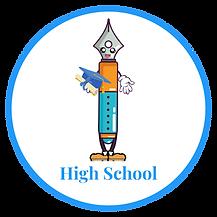 High School - Summer Program