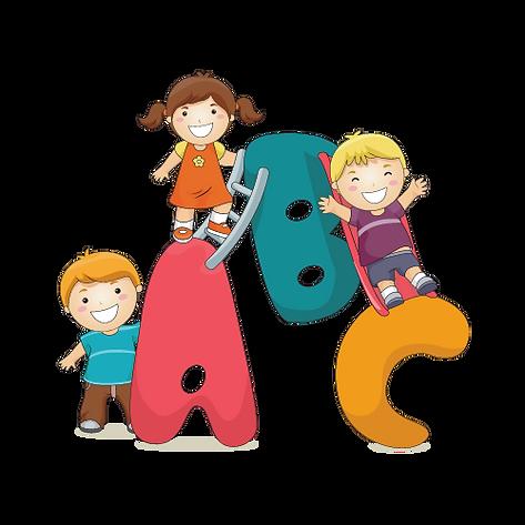 Primary School - Summer Language Program