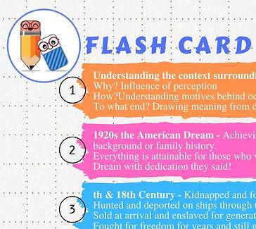 Historical Thinking - PTE Flash Card.jpg