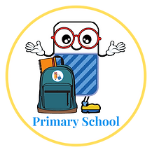 Primary School - Summer Program