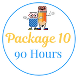 Package 10.png