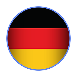 German Curriculum.png
