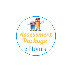 Assessment Package