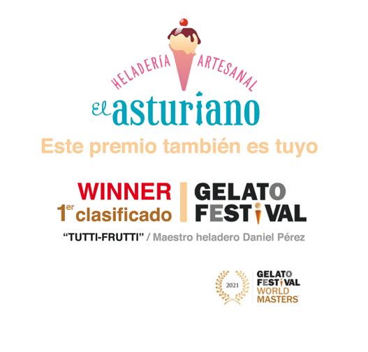 Premio_La REAL.png