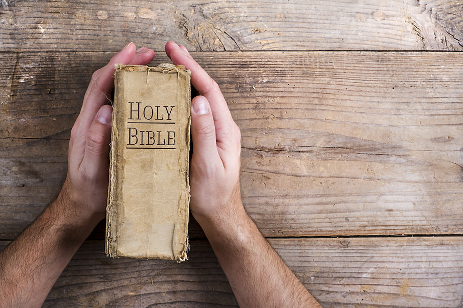 bible-and-praying-hands-P933J76.jpg