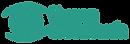 logo_observaciudadanía_LOGO_HORIZONTAL_verde.png