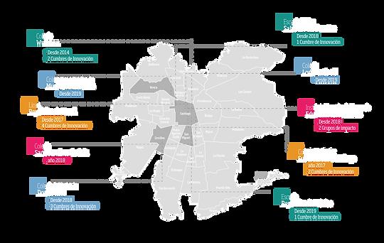 Mapa de Colegios2019_Mesa de trabajo 1 c