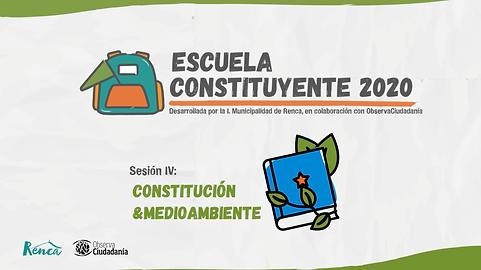 portada_constitución_y_medioambiente.pn