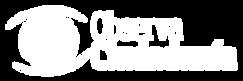 Formación ciudadana ObservaCiudadanía logo