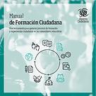 Manual de Formación Ciudadana educación cívica
