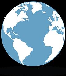 Constituciones en el mundo formación ciudadana