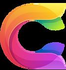 CBA Creative By Art Logo_edited.png