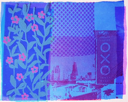 banner 5 oxo tower and flowers (2)