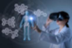 630-realt-virtuale-medicina-i1.jpg