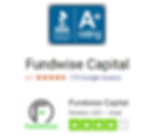 FUNDWISE RATINGS IMAGE.png