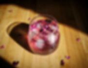 McLean's Floral Seasonal Gin