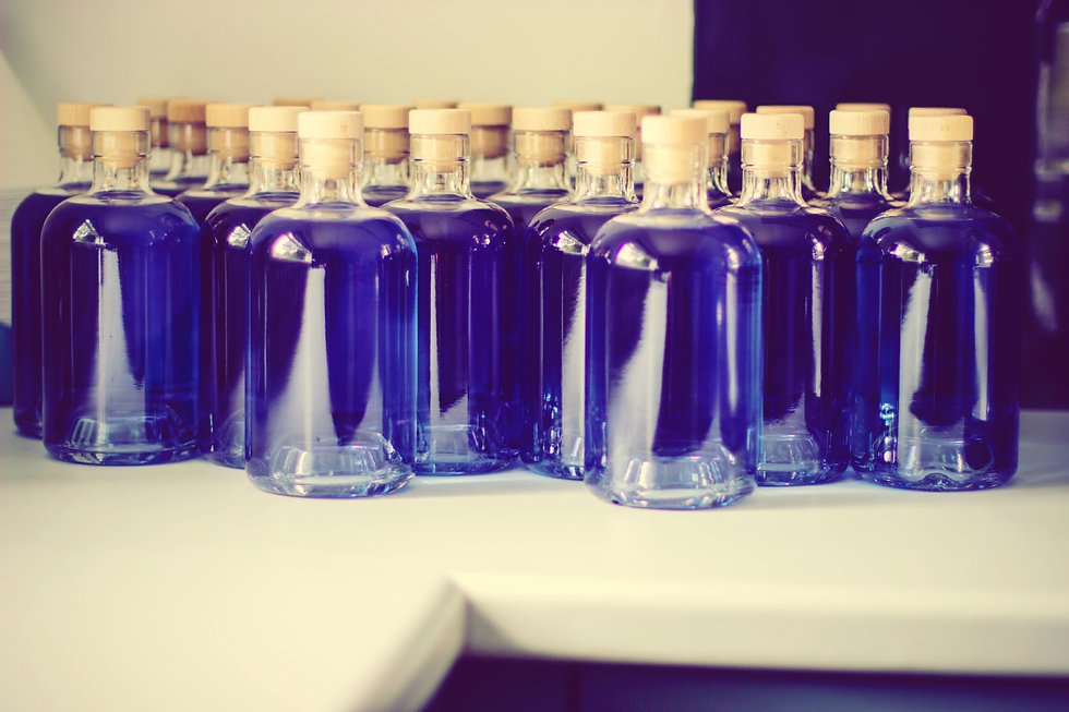 gin-mcleans-gin-ginlab-03.jpg