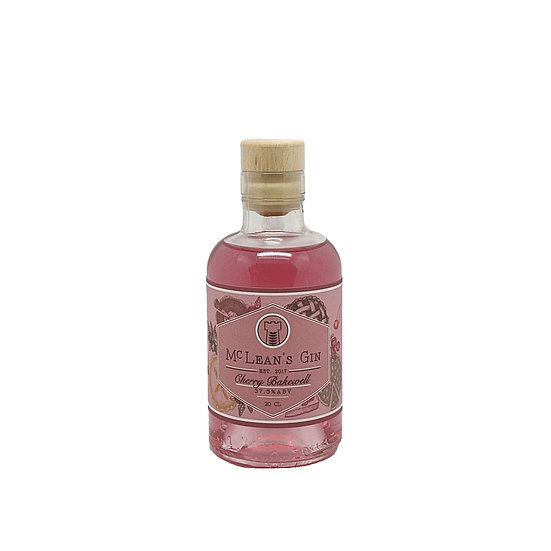 Cherry Bakewell (20cl)