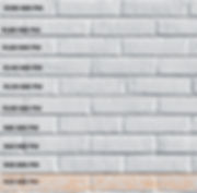 White-brick-wall-background-texture-Phot