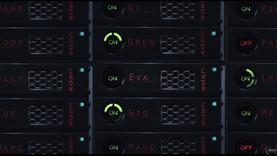 Eva9.jpg