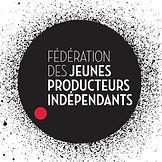 FJPI_logo