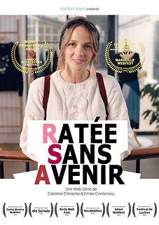 RatéeSansAvenir_AfficheA3_lauriers_avri