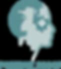 LOGO Portrait Robot Logo.png