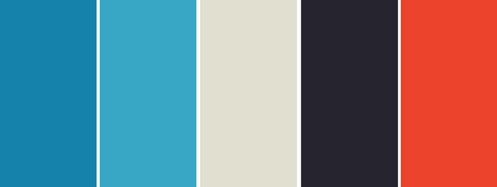 palete color 1.jpg