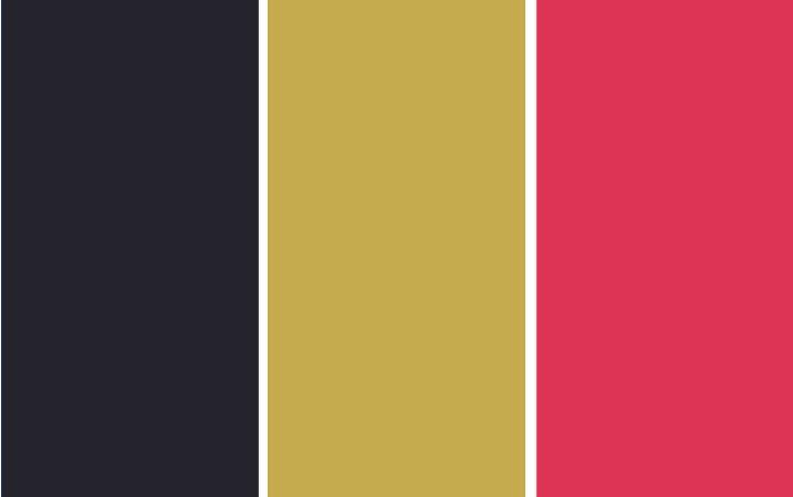 pallet color 3.jpg