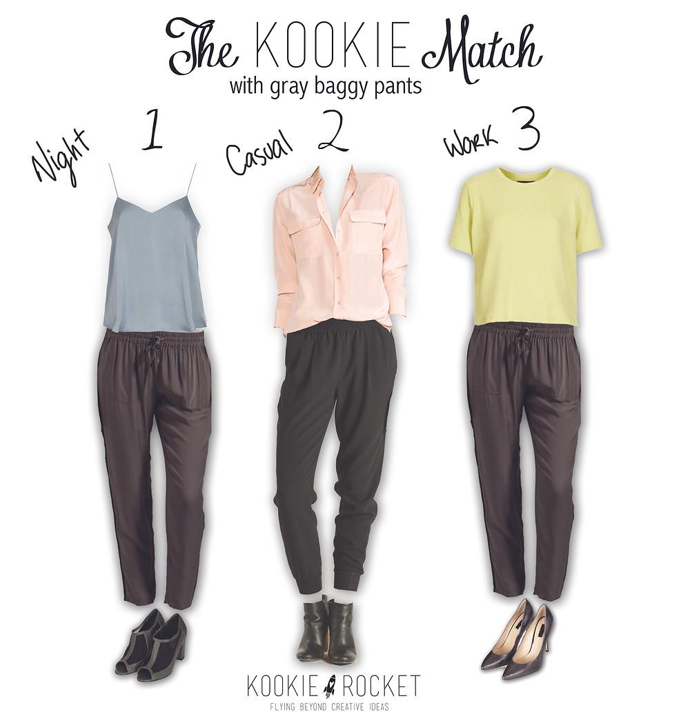 Kookie Match 2.jpg