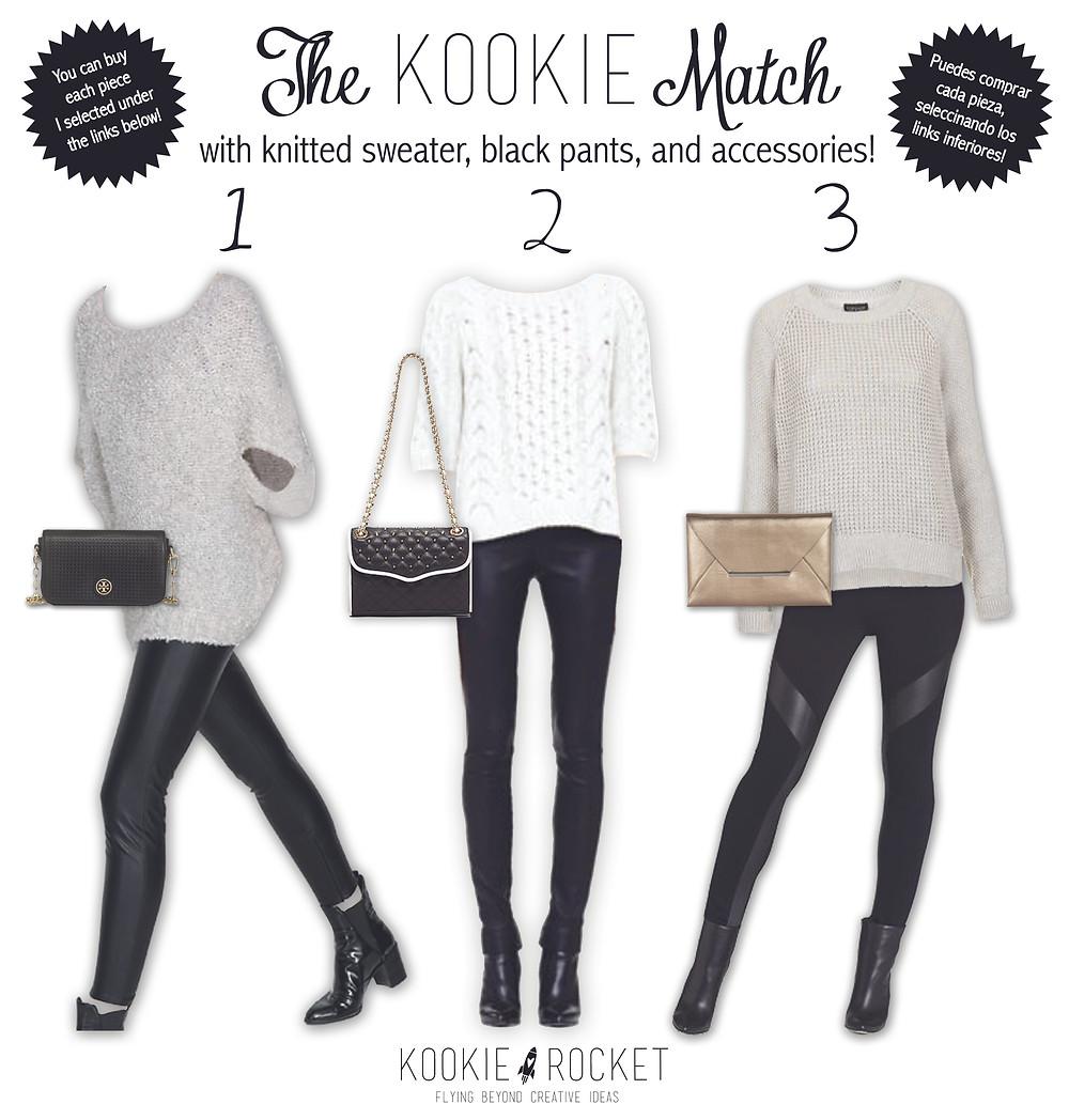 Kookie Match 4.jpg
