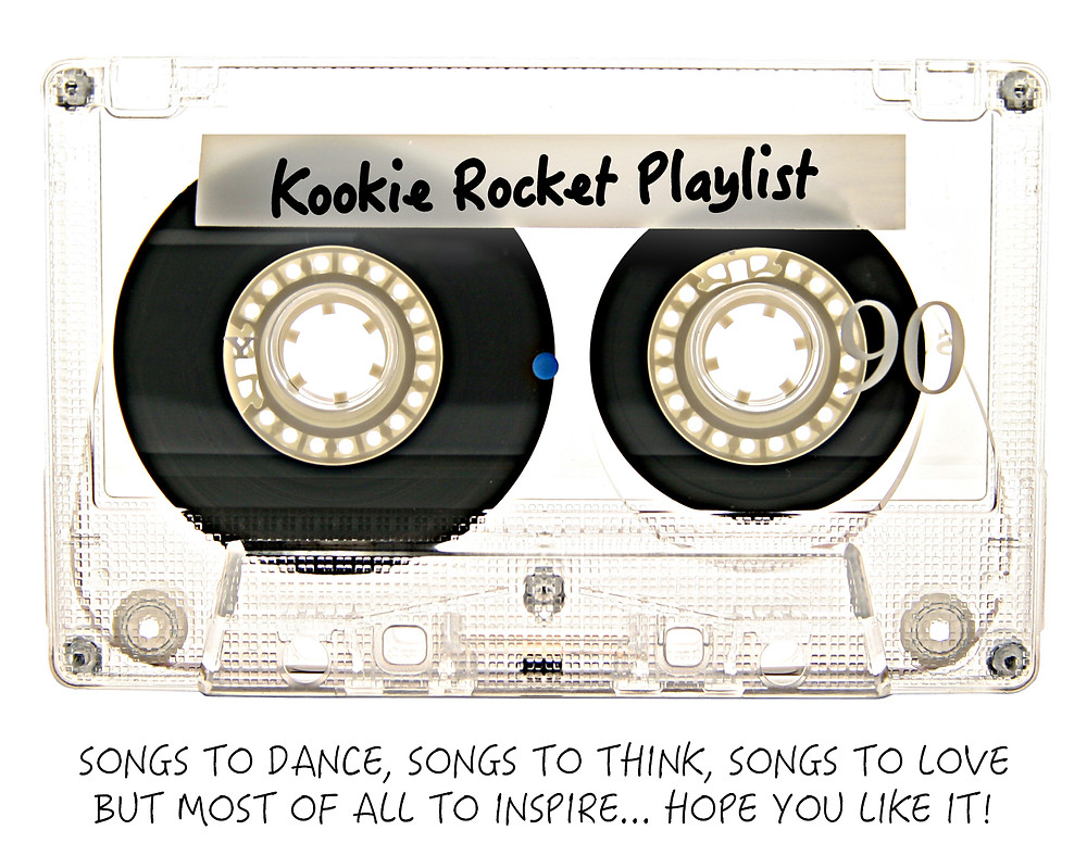 KOOKIE ROCKET PLAYLIST casette.jpg