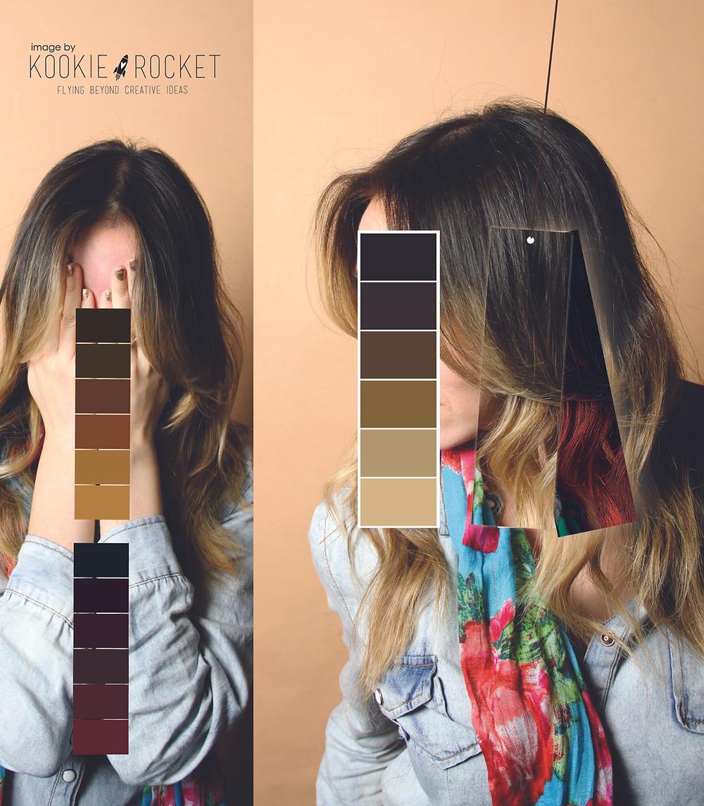 dye hair colors.jpg