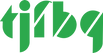 tjfbg-logo.png