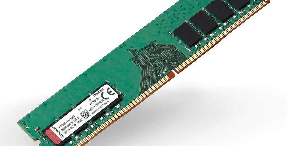 DDR4 Ram 8