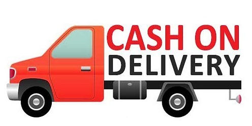 Cash on deleviry.jpg