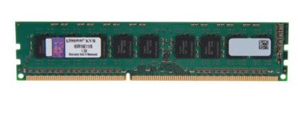 Server Ram 8G