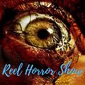 Reel Horror Show Logo.png