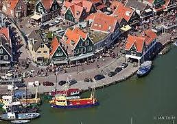 De Dijk van Volendam.jpg