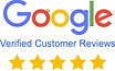 google verified gasten reviews.png