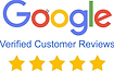 google verified gasten reviews.png