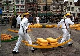 Kaasmarkt Alkmaar.jpg